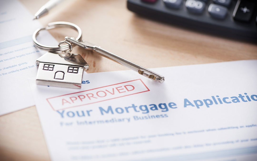 MultiFamilyDebt.com to Bring Instant Mortgage Options to Borrowers and Investors
