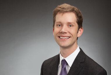Andy Kallenbach CEO & Founder LendingStandard