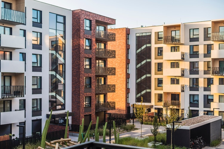 Value-add tips: How to add value to underperforming multifamily properties